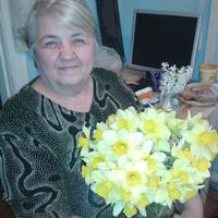 ирина, 69 лет, Овен, Темрюк