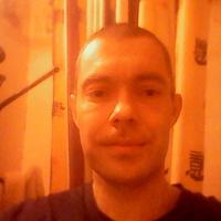 Владислав, 41 год, Скорпион, Санкт-Петербург