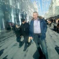 Иван, 45 лет, Телец, Москва