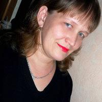 Елена, 46 лет, Телец, Иркутск