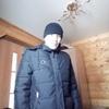 Baha, 36, Yanaul