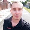 Marius, 30, г.Донецк