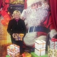 Elena, 45 лет, Близнецы, Мариуполь