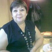 Роза Бакирова 56 Уфа