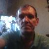 Сергей Викторович, 51, г.Минусинск
