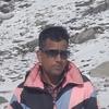 Harry, 33, Delhi