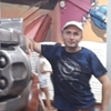 Армен, 46, г.Ростов-на-Дону