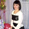 Екатерина, 38, г.Каменск-Уральский