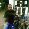 Aleksandr, 38, Plavsk