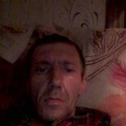 Николай Попов 44 Уссурийск
