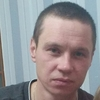 Александр, 41, г.Чаплинка