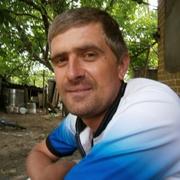 людмила 37 Вознесенск