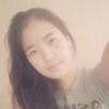 Elnura, 22, г.Бишкек