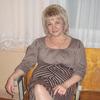 ТАМАРА, 60, г.Хмельницкий