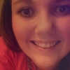 Erin, 25, Nashville