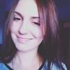 Катя, 22, г.Канев