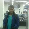 Игорь Котов, 52, г.Брянск