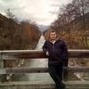 Aliaksandr, 34, г.Ошмяны
