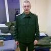 Алексей, 19, г.Владимир