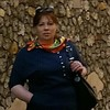 Татьяна Дмитриева, 53, г.Рига