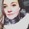 anyta, 19, Житомир