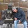 Арман, 30, г.Лисаковск