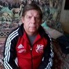 Анатолий Аниськов, 53, г.Минск
