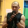 Роман Nikolaevich, 37, г.Подольск