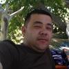 mahkam, 32, г.Ташауз