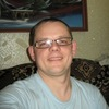 Виталий, 37, г.Новогрудок