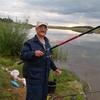 Альберт, 50, г.Агрыз