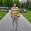максим, 52, г.Челябинск