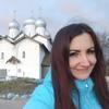 Nataly, 40, г.Великий Новгород (Новгород)