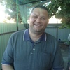 Игорь, 47, Бердичів