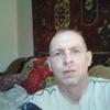 Алексей, 45, г.Павлодар