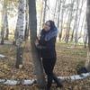 Марина, 31, г.Тамбов