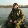 Сергей, 54, г.Аксай