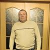 Александр, 47, г.Борисов