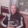 сергей, 51, г.Мядель
