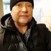 Игорь., 42, г.Снежинск