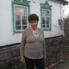 наташа тинина, 60, г.Усть-Каменогорск