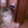 Наталья, 59, г.Хабаровск