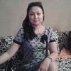 гульнура, 36, г.Тараз (Джамбул)