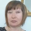 Полина, 44, г.Нижневартовск