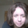Ангелина, 30, г.Житомир