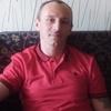 денис, 39, г.Тольятти
