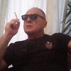 Владимир, 56, г.Киев