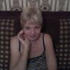 таня, 49, г.Таганрог