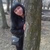 Ника Карелина, 23, Лозова