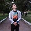 Игорь, 24, г.Брянка